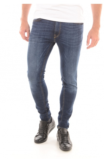 HOMME JACK AND JONES: LIAM ORIGINAL 014 NOOS