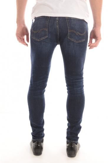 LIAM ORIGINAL 014 NOOS - HOMME JACK AND JONES