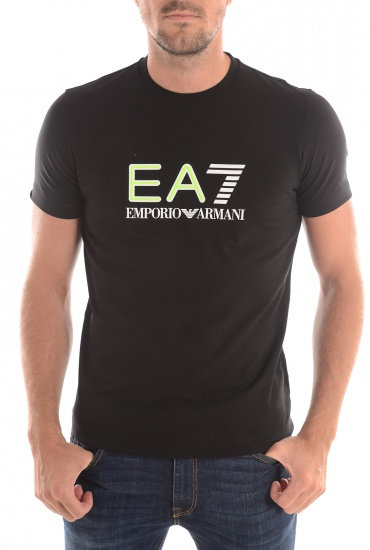 273908 6P206 - HOMME EMPORIO ARMANI