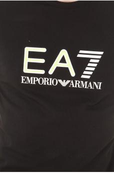 EMPORIO ARMANI: 273908 6P206