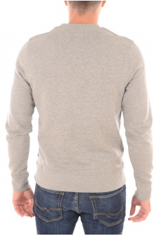 KINGSLEY SWEAT - HOMME JACK AND JONES