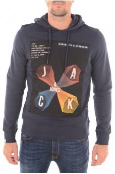 ULTRA SWEAT - HOMME JACK AND JONES