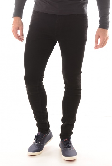 HOMME JACK AND JONES: LIAM ORIGINAL 009 NOOS