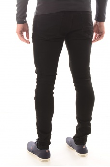 LIAM ORIGINAL 009 NOOS - HOMME JACK AND JONES