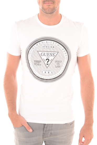 HOMME GUESS JEANS: M63I61J1300