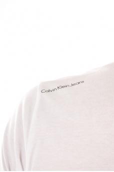 MARQUES CALVIN KLEIN: J3EJ301793112
