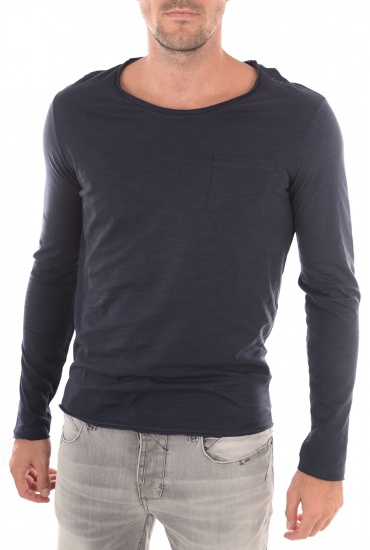 M63P49K4NV0 - HOMME GUESS JEANS