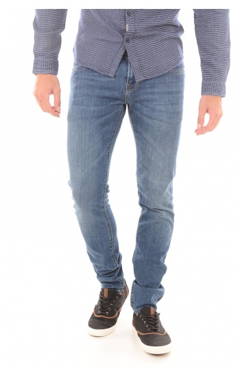 HATCH 23F37 - MARQUES PEPE JEANS