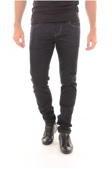 PM200823Z024 HATCH - HOMME PEPE JEANS