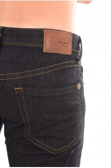 PEPE JEANS: PM200823Z024 HATCH