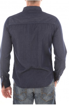 HOMME BIAGGIO JEANS: CADELA