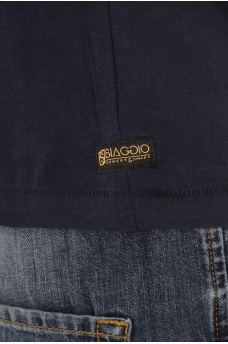 MARQUES BIAGGIO JEANS: FEREOL
