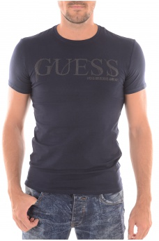 HOMME GUESS JEANS: M63I48J1300