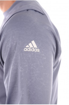 ADIDAS: AO3083 SWEAT REAL EU TRG