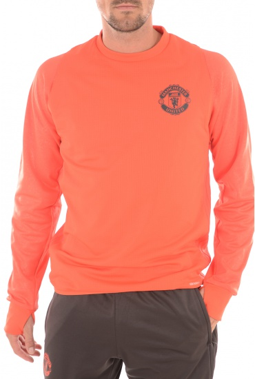 MARQUES ADIDAS: AP1047 SWEAT MAN UTD EU TRG