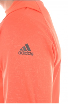 AP1047 SWEAT MAN UTD EU TRG - MARQUES ADIDAS