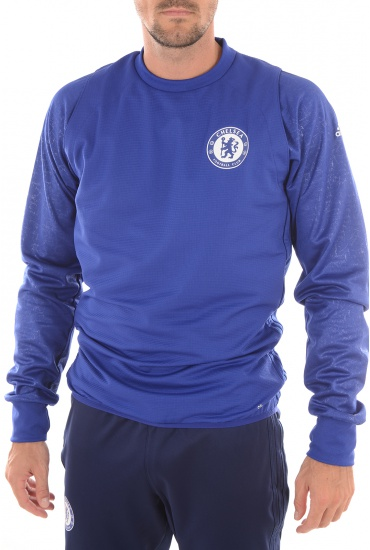 AP5597 SWEAT CHELSEA EU TRG - MARQUES ADIDAS