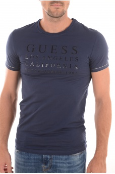 U64M18JEL13 - HOMME GUESS