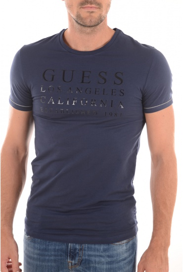HOMME GUESS: U64M18JEL13