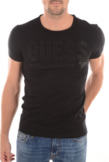 U64M08JEL13 - HOMME GUESS JEANS
