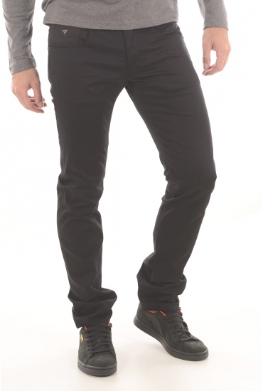 M54AS3W71Z0 VERMONT - HOMME GUESS JEANS