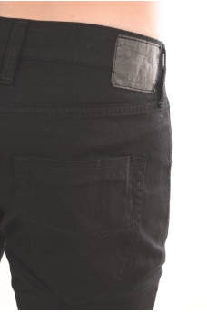 GUESS JEANS: M54AS3W71Z0 VERMONT