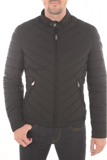 HOMME GUESS: M53L05W6NW0