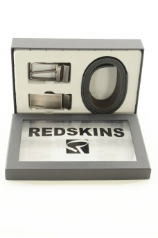 REDCLASS - HOMME REDSKINS