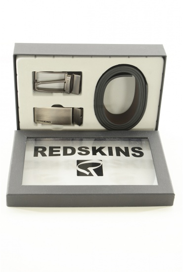 HOMME REDSKINS: REDCLASS