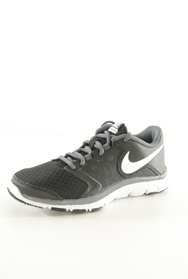 MARQUES NIKE: 759990 FLEX SUPREME TR4 GS PS