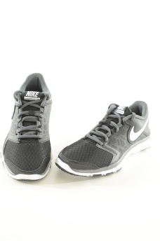 NIKE: 759990 FLEX SUPREME TR4 GS PS