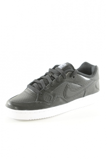 616302 WMNS SON OF FORCE - MARQUES NIKE