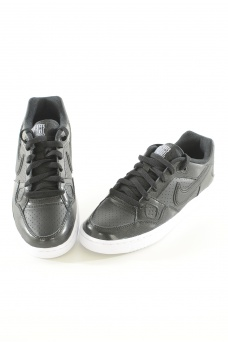 MARQUES NIKE: 616302 WMNS SON OF FORCE