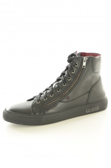 FMCOR4LEA09 - HOMME GUESS