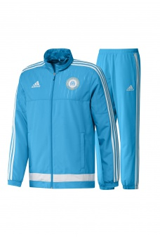 HOMME ADIDAS: S88916 OM