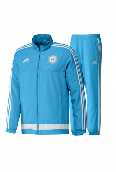 S88916 OM - HOMME ADIDAS