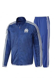 S88902 OM - HOMME ADIDAS