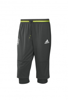 HOMME ADIDAS: AC6511 allemagne
