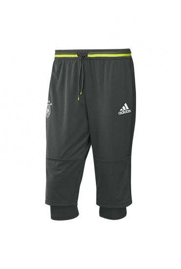 AC6511 allemagne - HOMME ADIDAS