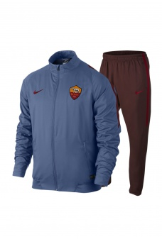 HOMME NIKE: 688089 AS ROME
