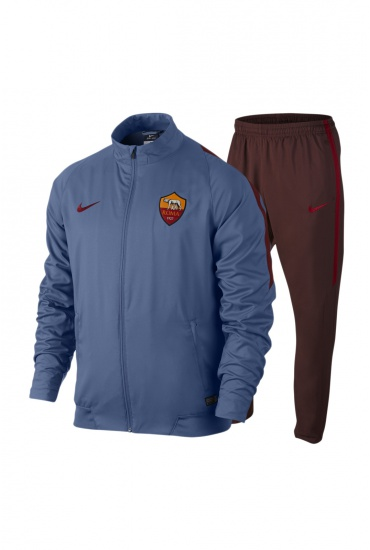 688089 AS ROME - HOMME NIKE