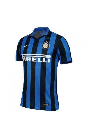 MARQUES NIKE: 658831 INTER