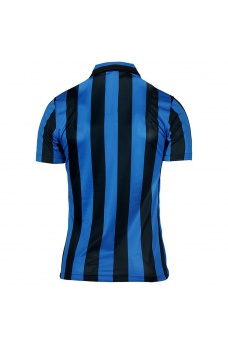658831 INTER - MARQUES NIKE