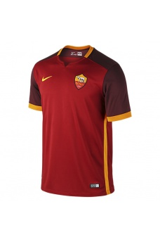 MARQUES NIKE: 658923 AS ROME