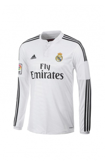 F49660 REAL - MARQUES ADIDAS