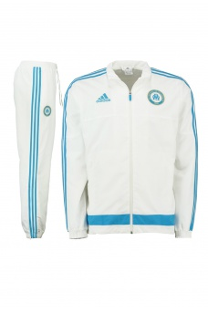 S88915 OM - HOMME ADIDAS