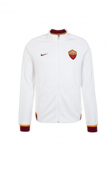 694603 AS ROME - HOMME NIKE