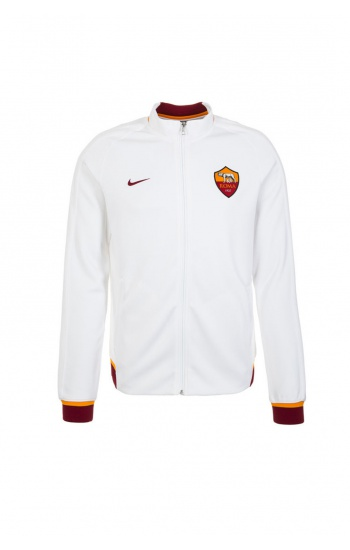 HOMME NIKE: 694603 AS ROME