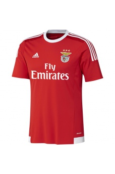 A10013 BENFICA - HOMME ADIDAS
