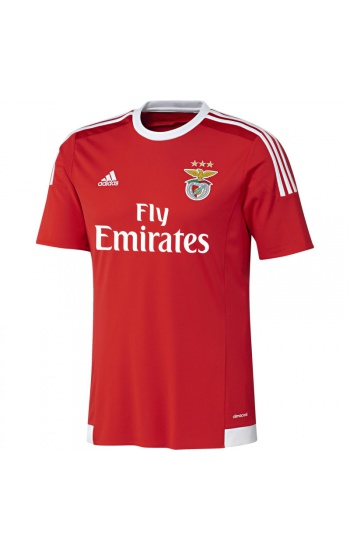 HOMME ADIDAS: A10013 BENFICA